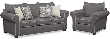 Majik Rent To Own Furniture In Pennsylvania Rent To Own