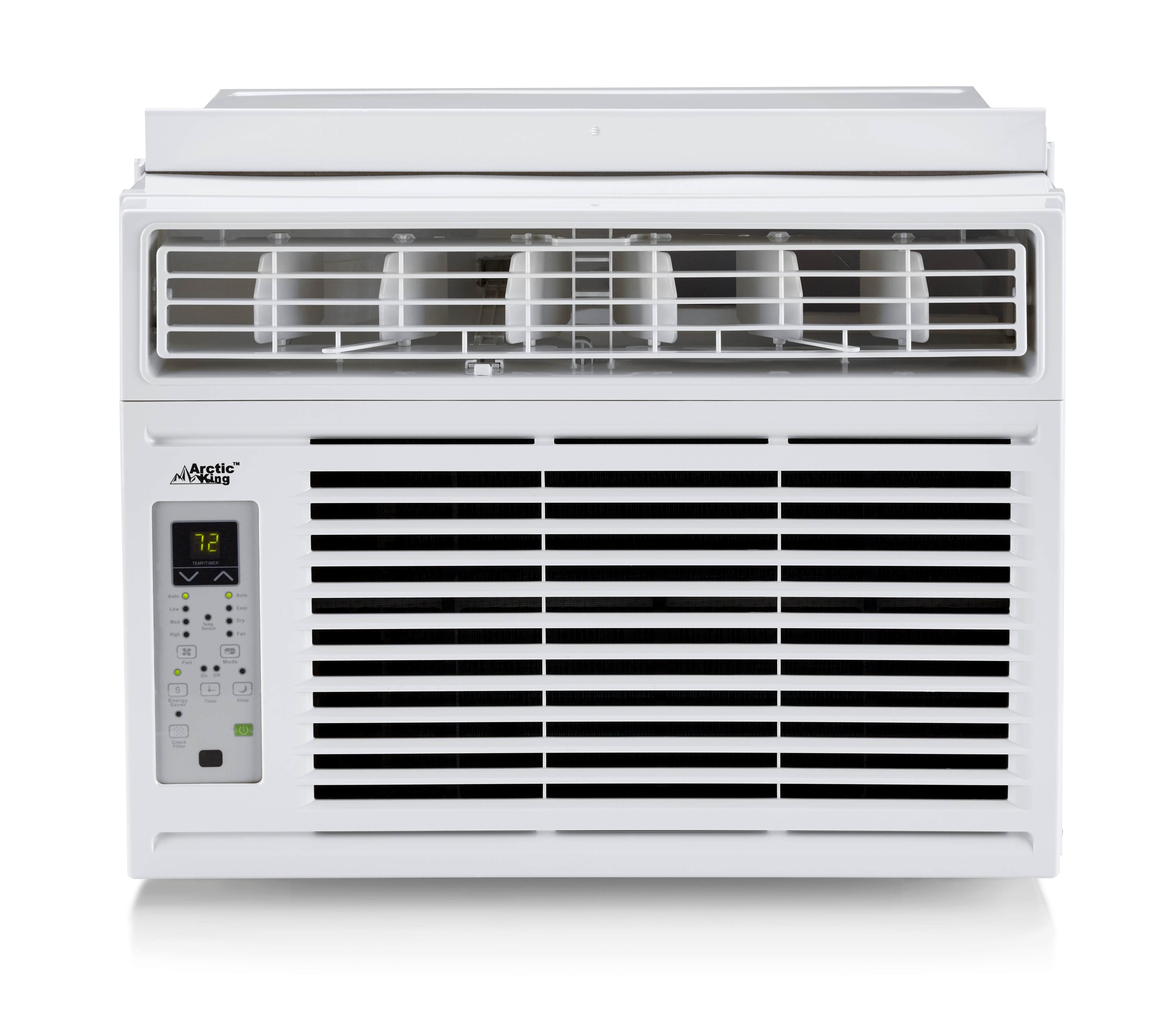 Arctic King 10,000 BTU Air Conditioner  / $19.99 A Week
