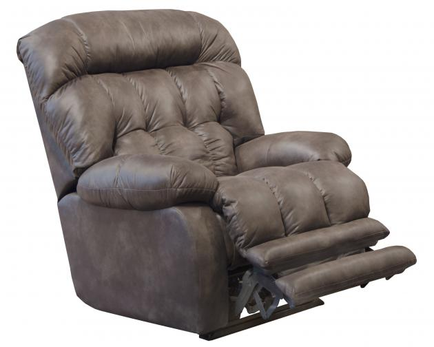 Lane Big Boy Recliner.Lane Wall Hugger Recliner Harrington