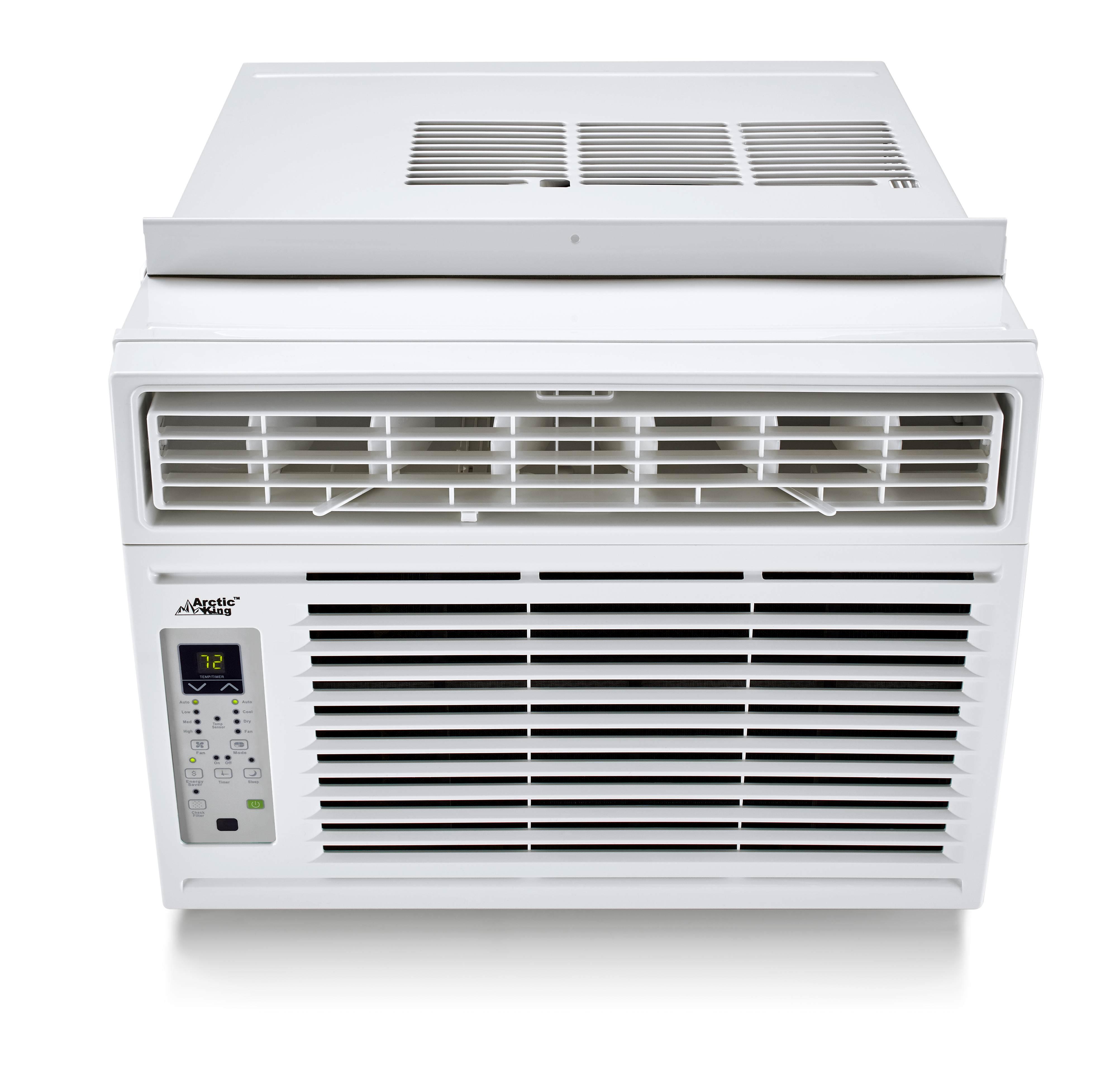 Arctic King 10 000 Btu Air Conditioner Majik Rent To Own