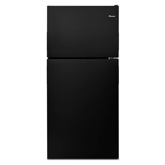 Amana 18 Cu. Ft. Refrigerator  / $20.99 A Week