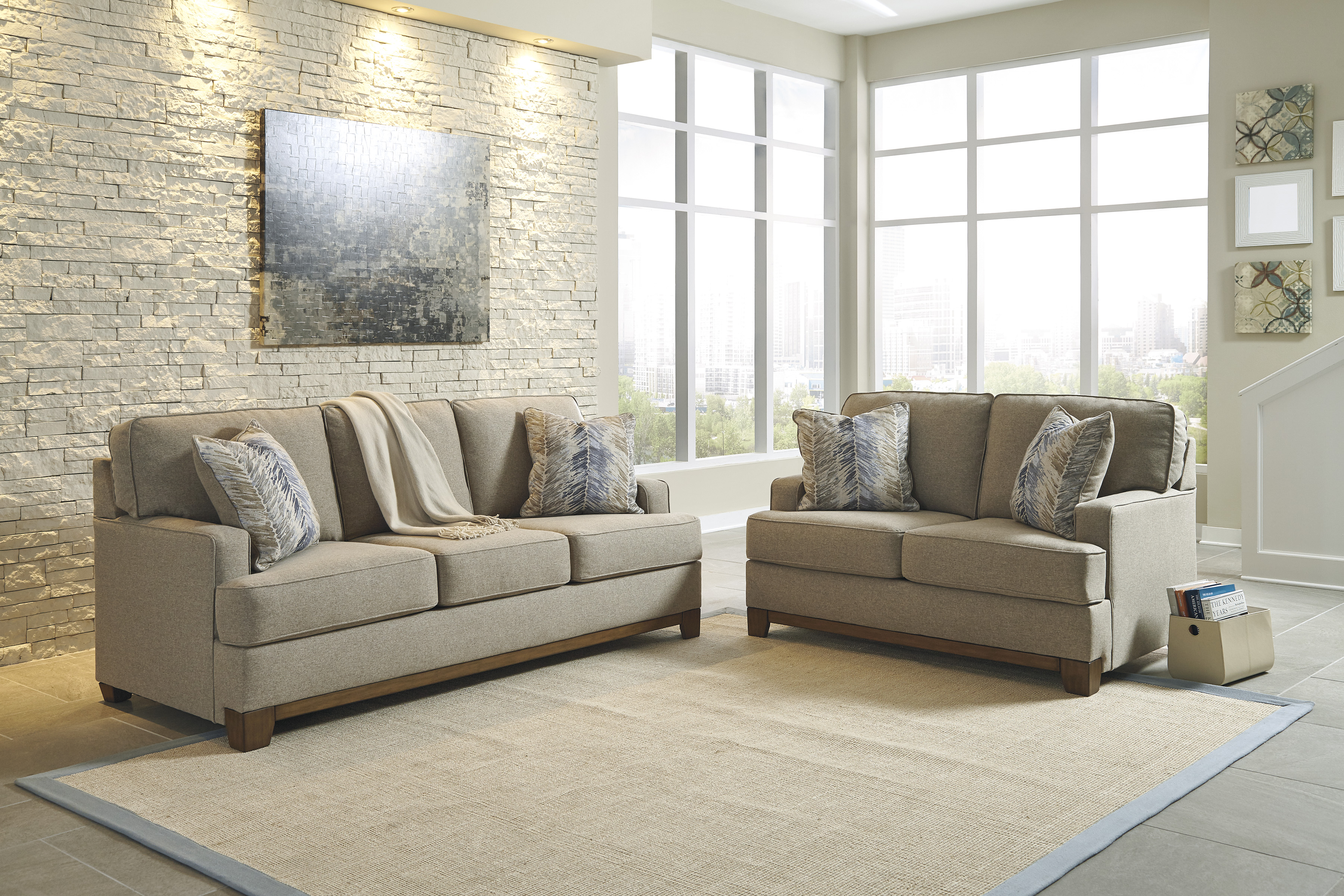 Majik | Rent To Own Living Room Furniture in Pennsylvania| Rent-To-Own