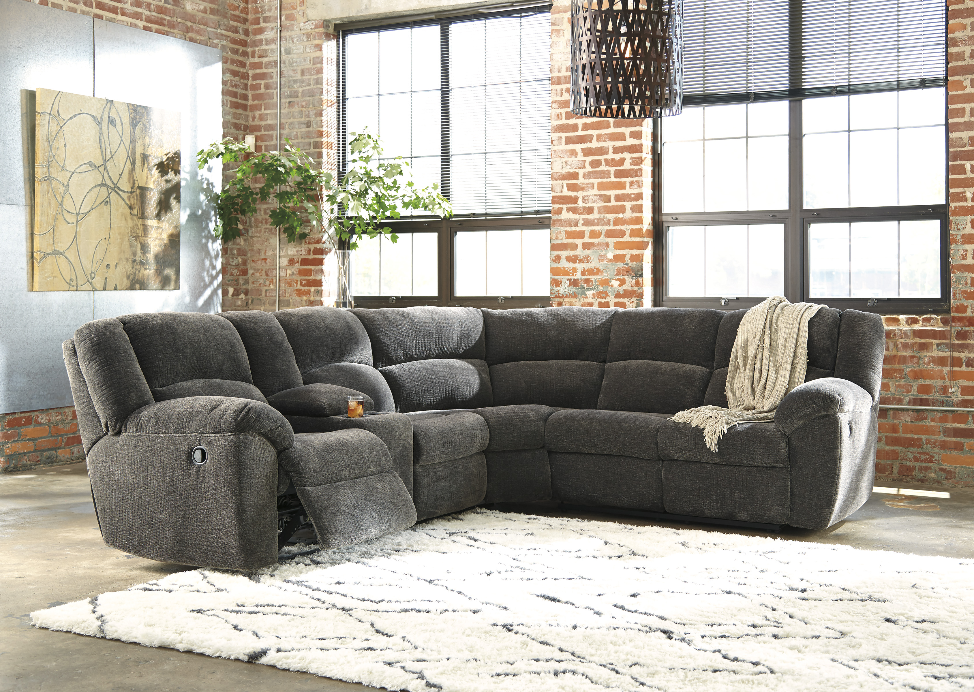 furniture online lease table combo end rent own to financing stores tables coffee
