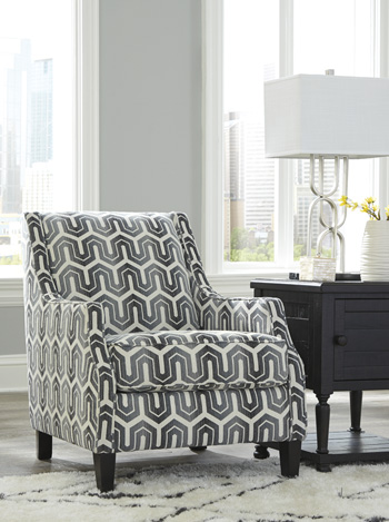 Rent A Center Accent Chairs.Majik Gilmer Gunmetal Accent Chair Rent To Own Furniture In