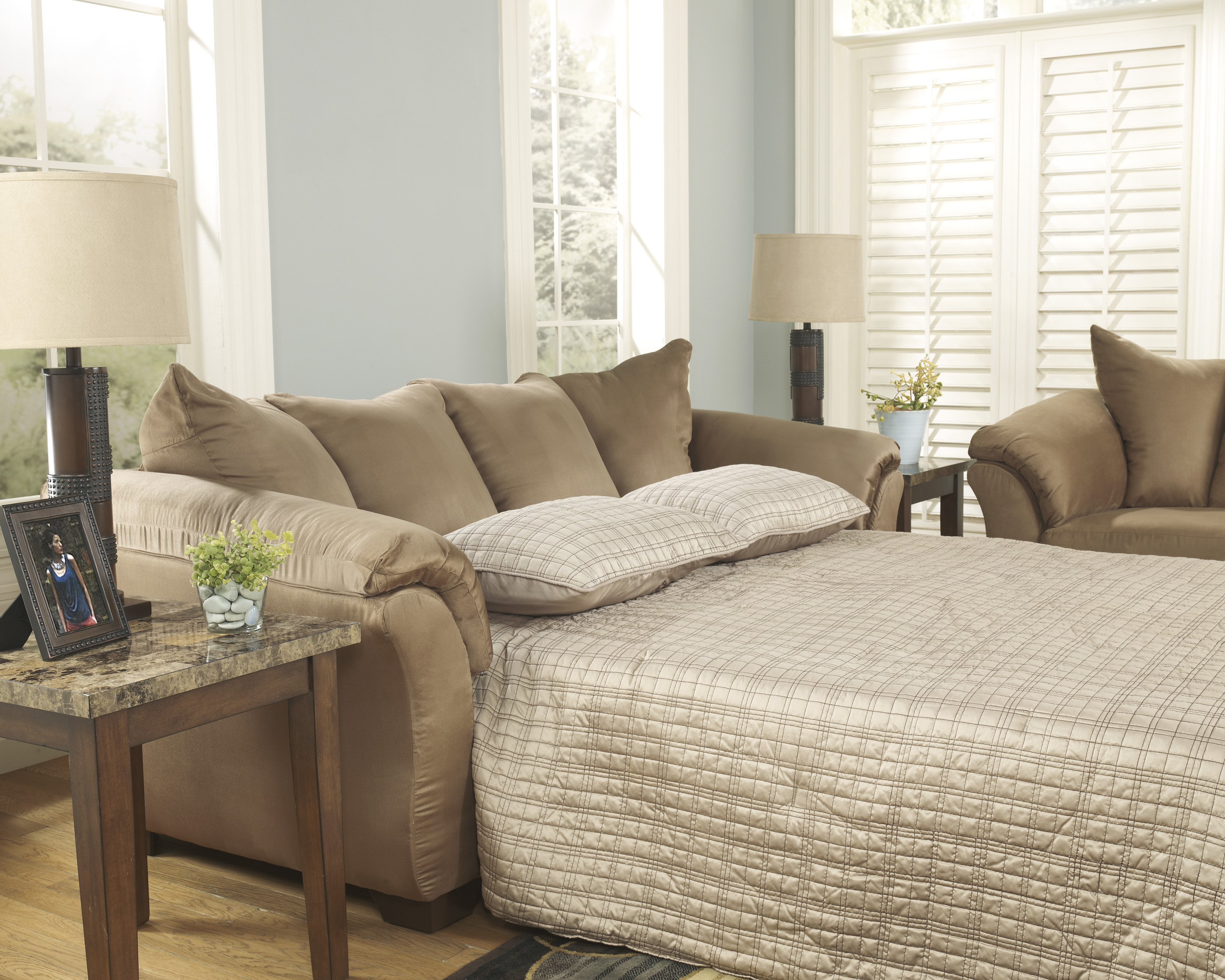 majik sleeper sofa rental in pennsylvania rent to own