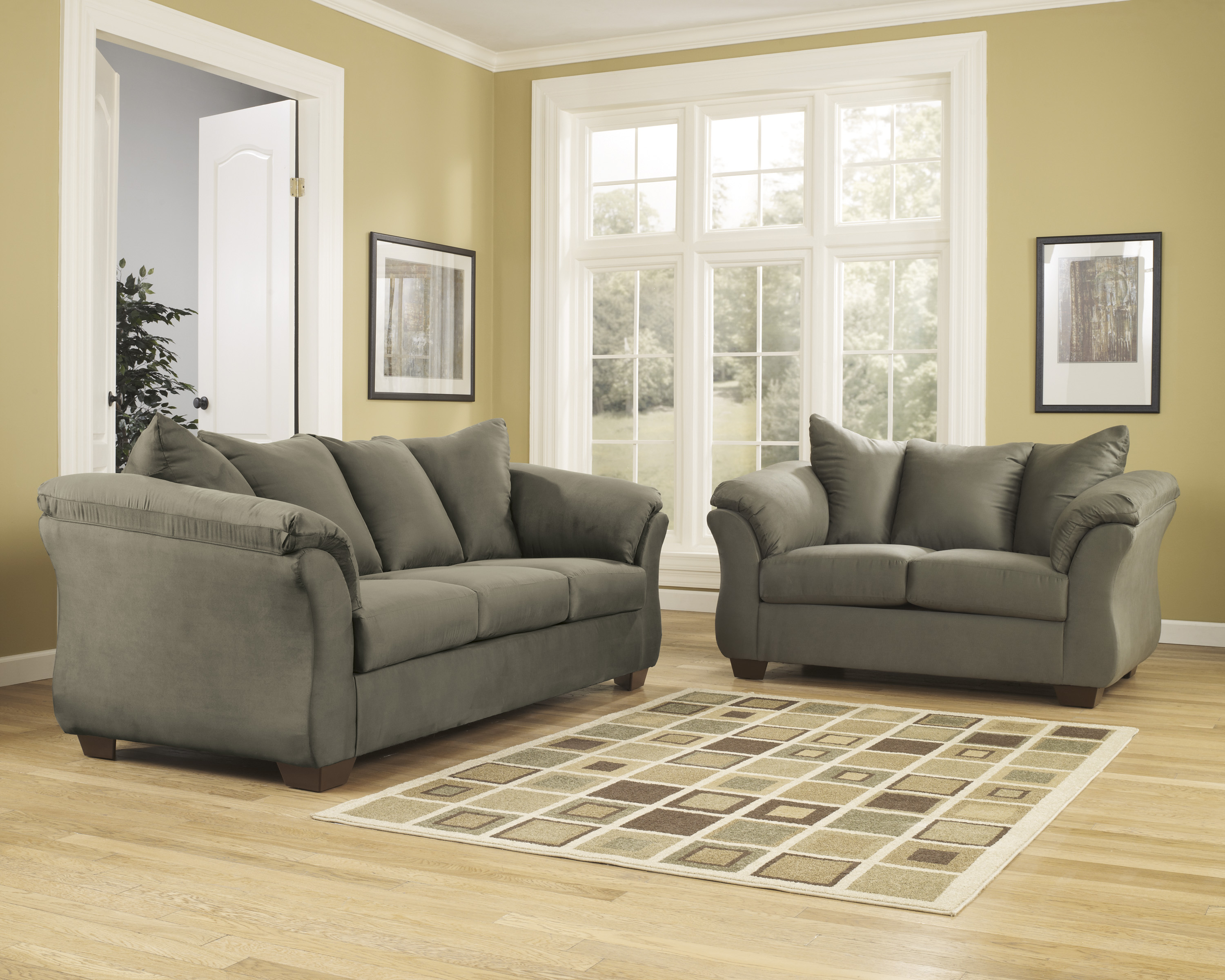 blog types rent to stores products own top of different bunk and brands furniture beds retaildeal