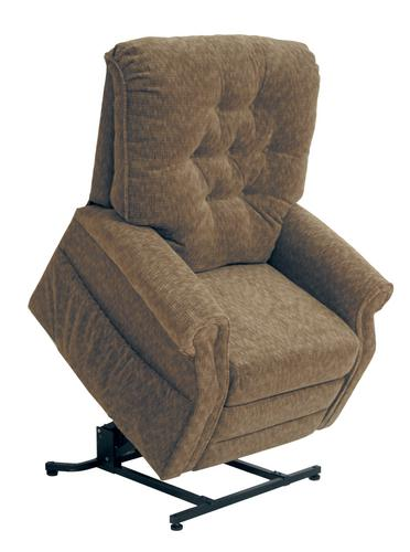 Patriot Power Lift Autumn Chair  / $20.99 A Week