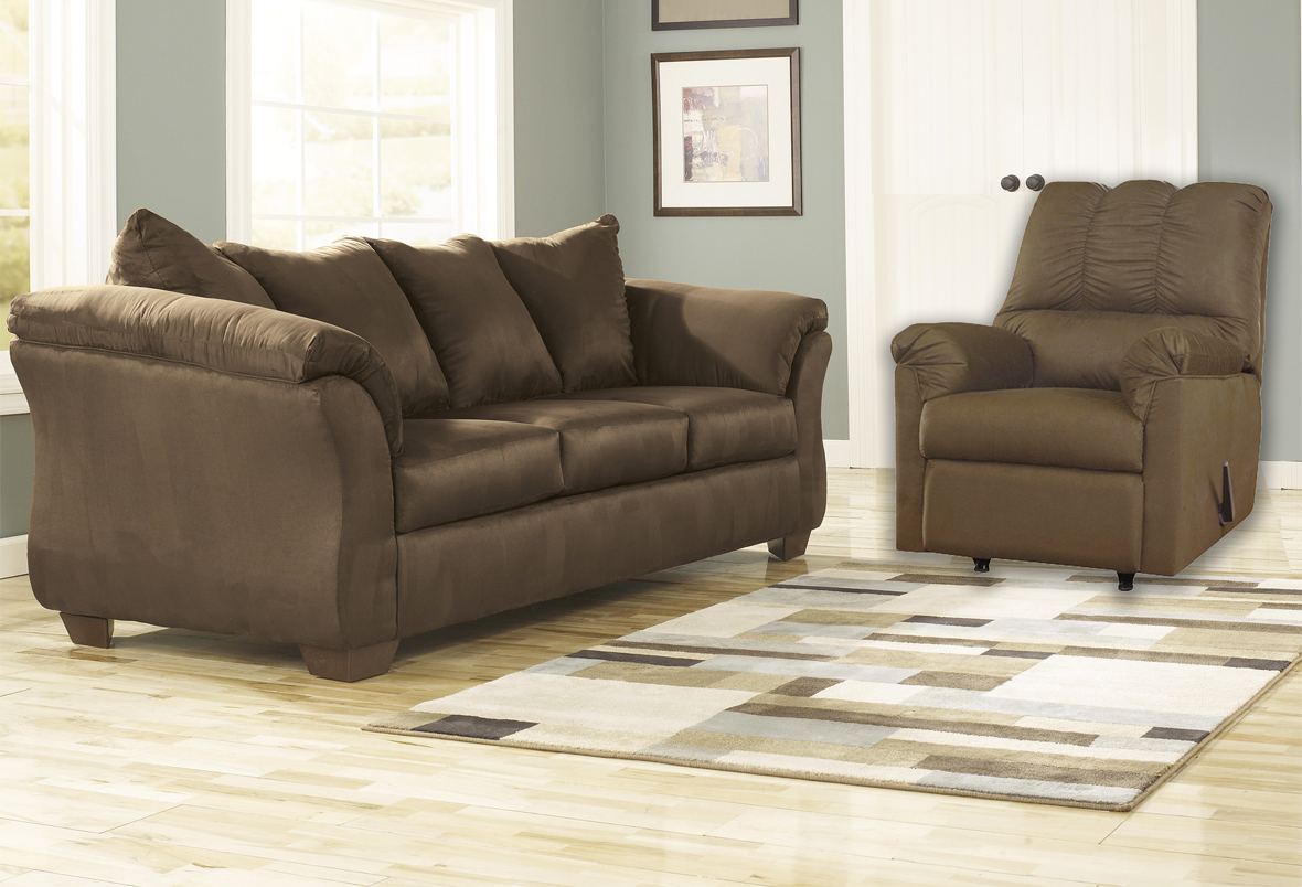 Majik Sofas Loveseat Rental In Pennsylvania Rent To Own