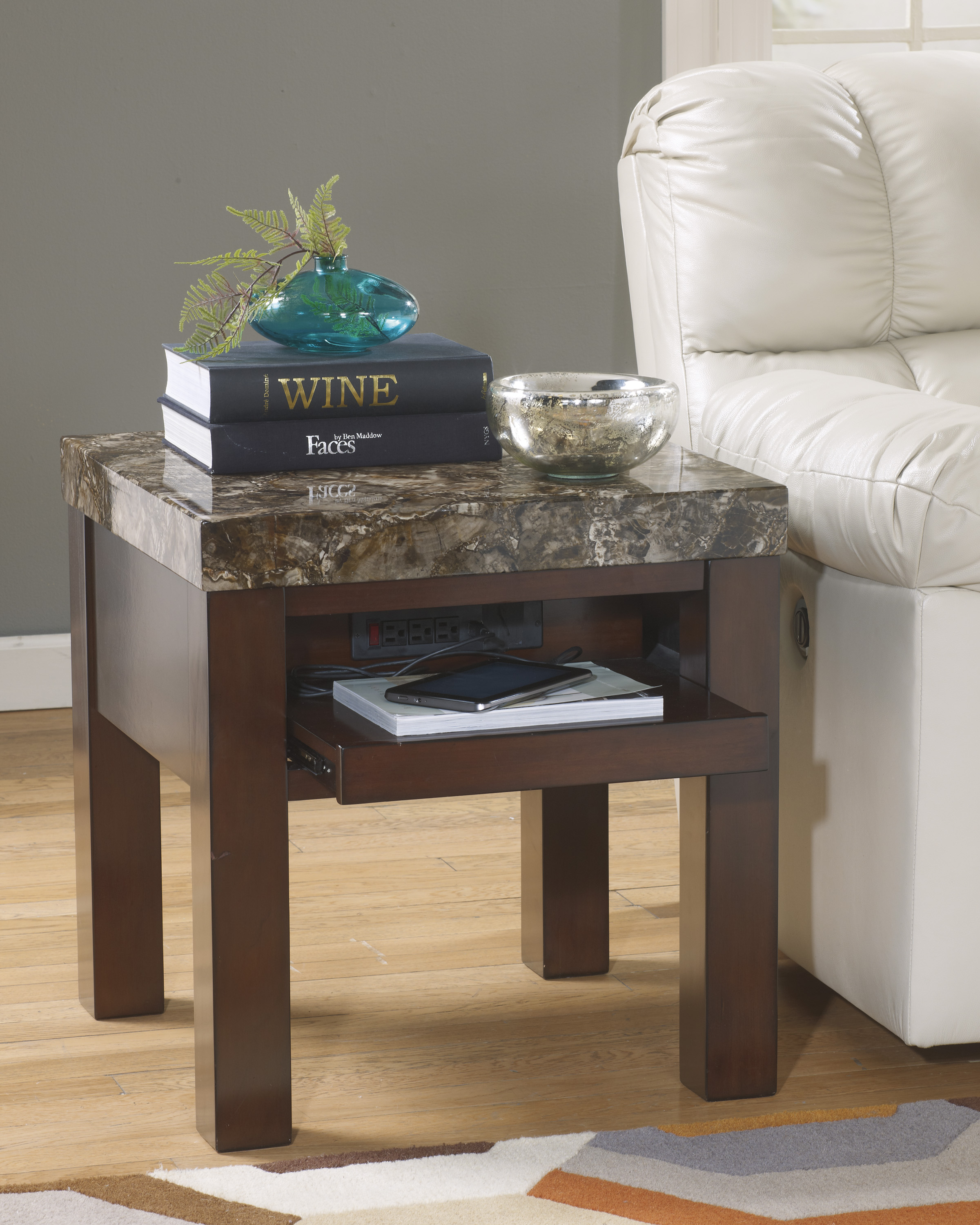 Marble Top Coffee Table Craigslist: Occasional Tables Rental In Pennsylvania