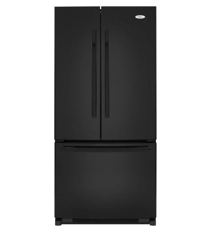 Majik | Kitchen Appliances Rental in Pennsylvania| Rent-To-Own