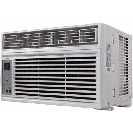 Arctic King 8,000 BTU Window Air Conditioner  / $15.89 A Week