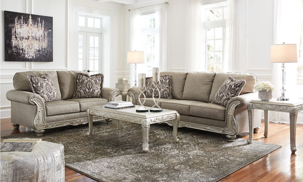 Majik rent to own living room furniture in pennsylvania - Rent to own living room furniture ...