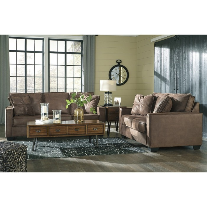 Genial Terrington Sofa U0026 Loveseat
